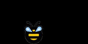 Sticky Words Copywriters Logo Small