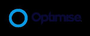 Optimise Logo